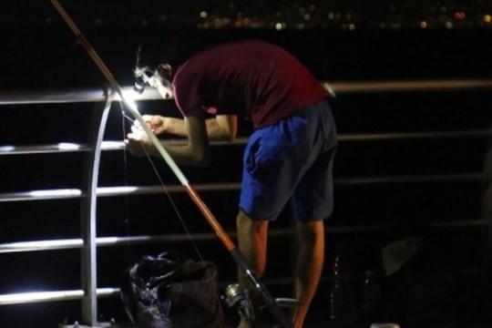 """مخاوف من """"انقطاع تام"""" للتيار الكهربائي في لبنان نهاية الشهر الحالي"""