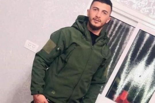 محكمة الاحتلال ترفض التماس الأسير الغضنفر ابو عطوان المضرب منذ 37 يوما