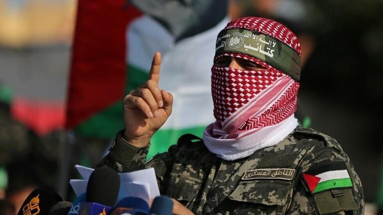 أبو عبيدة محذرا إسرائيل: نتابع عن كثب ما يجري في القدس