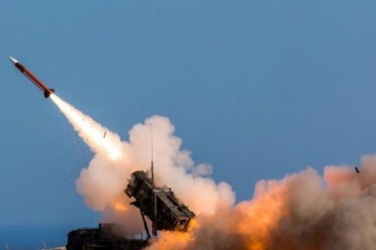 الدفاعات الجوية السعودية تدمر طائرة مسيّرة مفخخة خامسة أطلقها الحوثيون جنوب المملكة