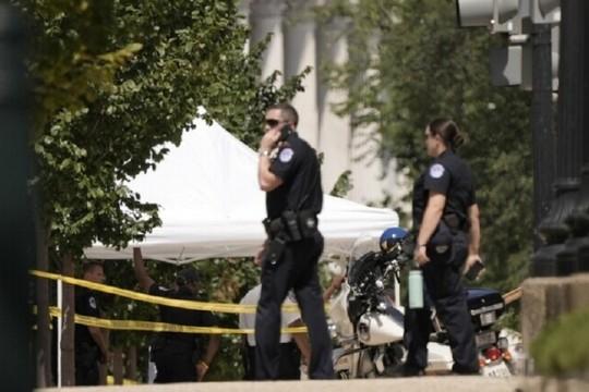 الولايات المتحدة.. قتيل و12 مصابا بإطلاق للنار في أحد المتاجر