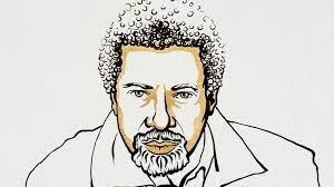 نوبل للآداب للكاتب التنزاني من اصل حضرمي عبد الرزاق قرنح
