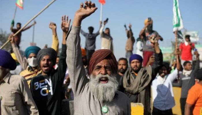 لماذا ينتفض فلاحو الهند مجدَّدًا ضد مودي؟ وكيف ترد الحكومة؟