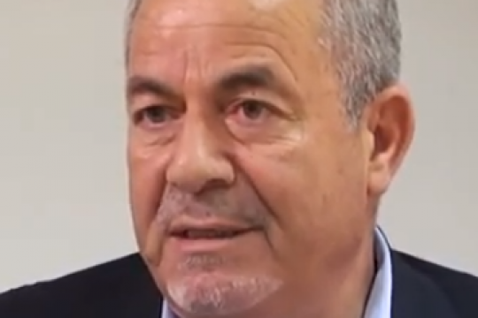 العلاقات الأردنية الإسرائيلية وربع قرن من التوتر