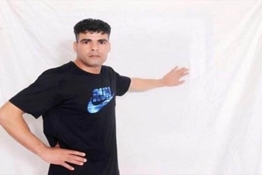"""ًهيئة الأسرى: قائمة """"عمداء الأسرى"""" ترتفع اليوم إلى 74 أسيراً فلسطينيا"""