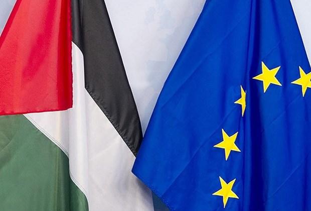 الاتحاد الأوروبي: ندعم إجراء الانتخابات في جميع الأراضي الفلسطينية بما فيها القدس