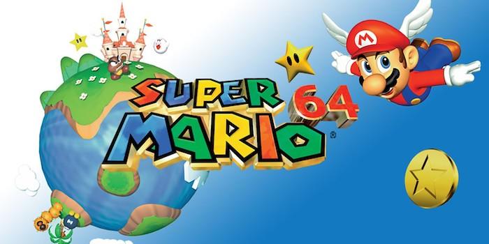 """دار مزادات تبيع لعبة """"سوبر ماريو"""" بأكثر من مليون دولار"""