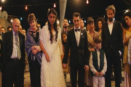 """انسحاب فنانين فلسطينيين من مهرجان """"كان"""" احتجاجاً على تصنيف فيلمهم إسرائيلياً"""