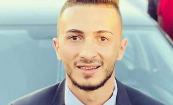 تحذير من تفاقم الوضع الصحي للأسير أبو عطوان المضرب عن الطعام