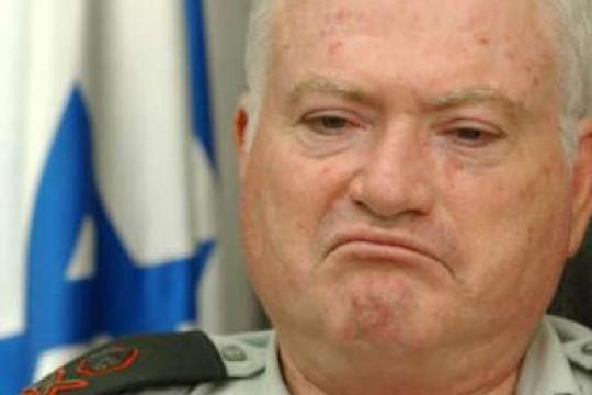 فشل الاستراتيجية الإسرائيلية في مواجهة إيران