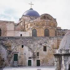 """حول البطريركية الأرمنية و""""تأجير"""" قطعة أرض في البلدة القديمة بالقدس"""