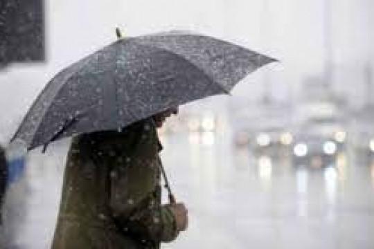 الاحتلال يجرف أراض زراعية شرق بيت لحم