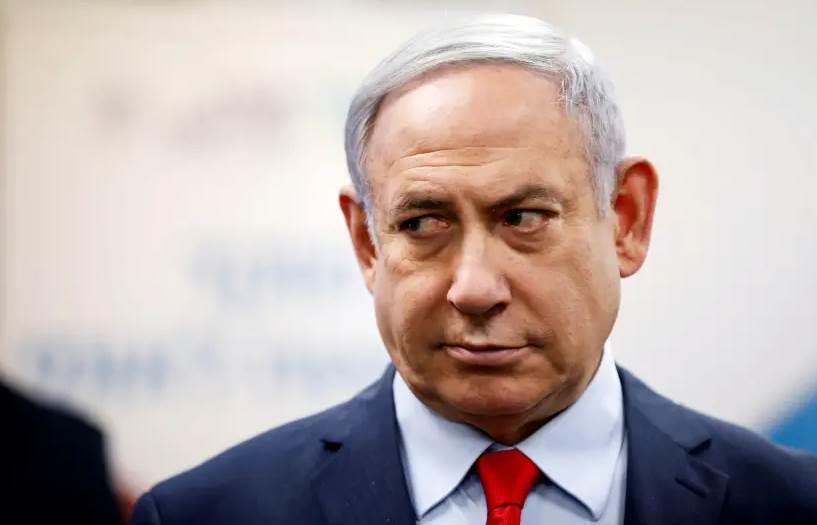نتنياهو يهاجم بينيت: انتهك جميع التزاماته تجاه ناخبيه ليكون رئيسا للوزراء بأي ثمن- هذه خدعة القرن