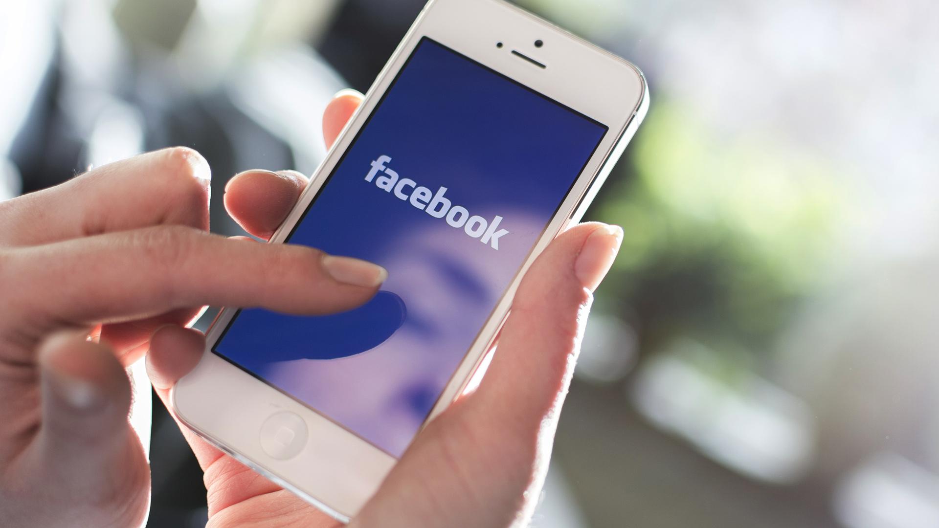 """خلل في """"واتسآب"""" و""""فيسبوك"""" و""""إنستغرام"""" والتطبيقات لنتعمل على العديد من الاجهزة الخلوية"""