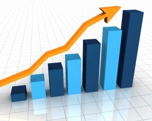مؤشر غلاء المعيشة يسجل إرتفاعاً نسبته 1.26% في أيلول المنصرم