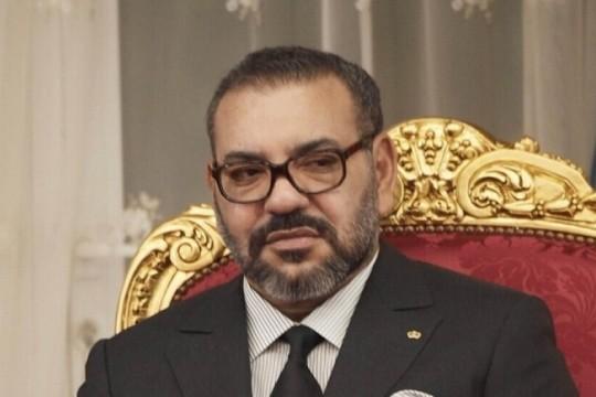 """المغرب يباشر إجراءات أمام القضاء الإسباني بشأن قصية """"بيغاسوس"""""""