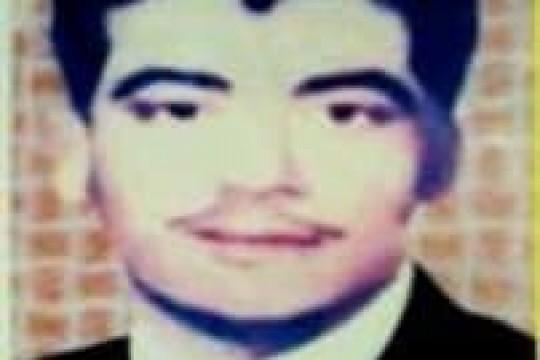 بعد 41 عاما على استشهاده في سجن عسقلان وما زال جثمانه محتجزا