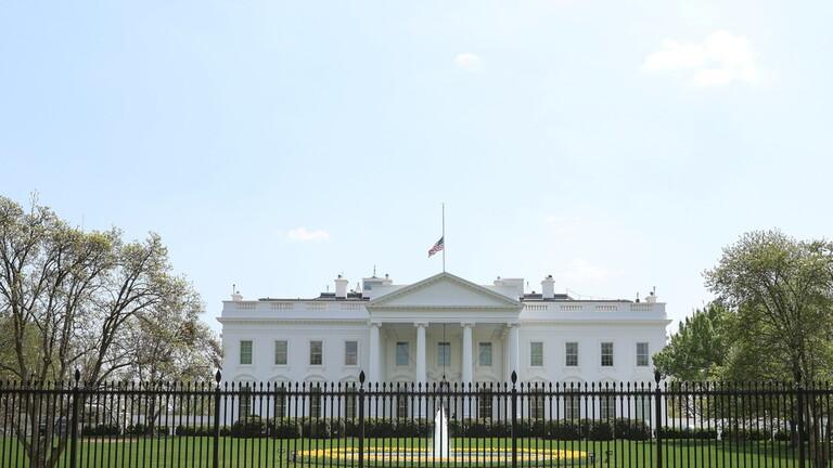 أنباء عن عقوبات أمريكية ضد روسيا سيعلن عنها اليوم