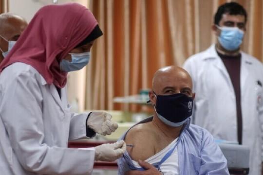 """17 وفاة و1977 إصابة جديدة بفيروس """"كورونا"""" خلال الـ 24 ساعة الماضية"""