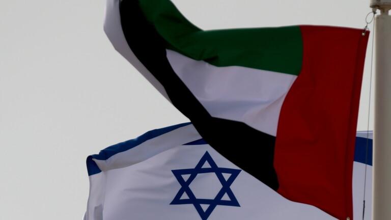 وزير إسرائيلي خامس يزور الإمارات خلال أسبوعين