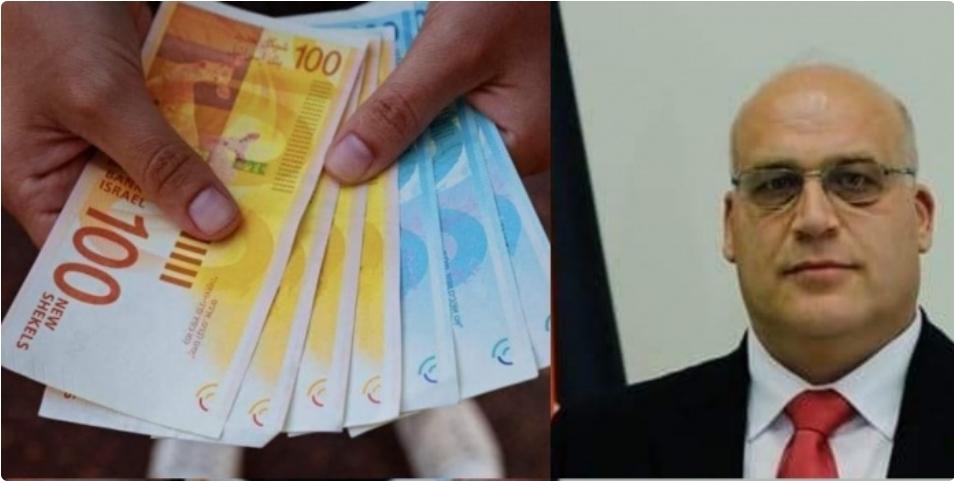 """وزير العمل: صرف مساعدات لـ 65 الف متضرر من """"كورونا"""" بدءاً من الاثنين"""