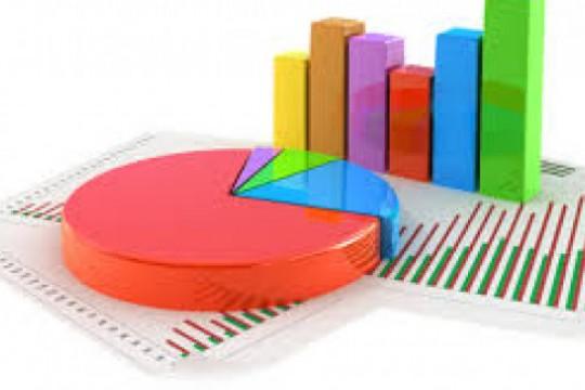 سلطة النقد و الإحصاء المركزي يستعرضان أداء الاقتصاد الفلسطيني للعام الحالي والتنبؤات لعام 2021