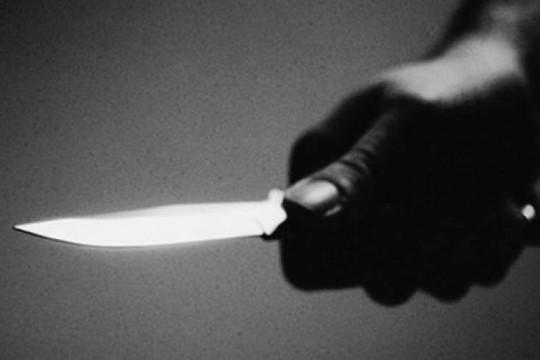 الاعتداء على 4 عمال من محافظة جنين بآلات حادة في هضبة الجولان