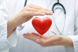 خمس طرق سهلة لتحسين صحة قلبك
