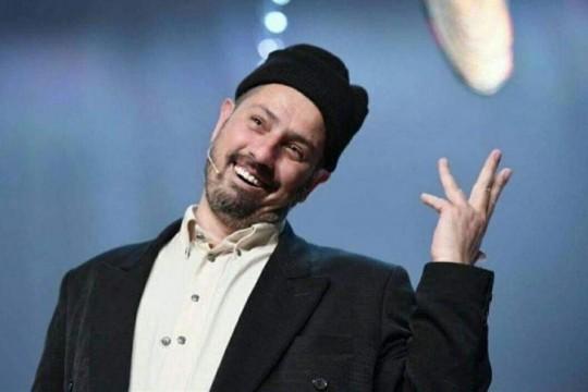 وزارة الثقافة الفلسطينية تنعى الفنان إبراهيم قدورة