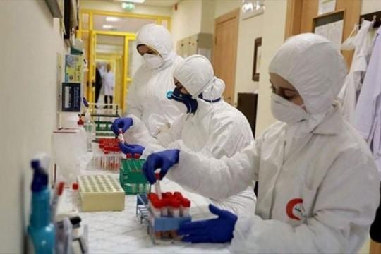 أجواء وقفة عيد الأضحى في باب العامود وشارع صلاح الدين بالقدس المحتلة