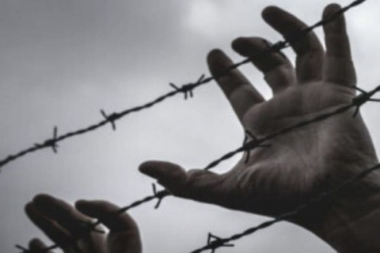 """هيئة الأسرى تطالب بضرورة فرض جهود دولية لإطلاق سراح أسرى الدفعة الرابعة """"أسرى ما قبل أوسلو"""""""
