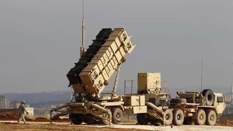 وسائل إعلام أمريكية: واشنطن تسحب منظومات صواريخ باتريوت من السعودية والأردن والكويت والعراق