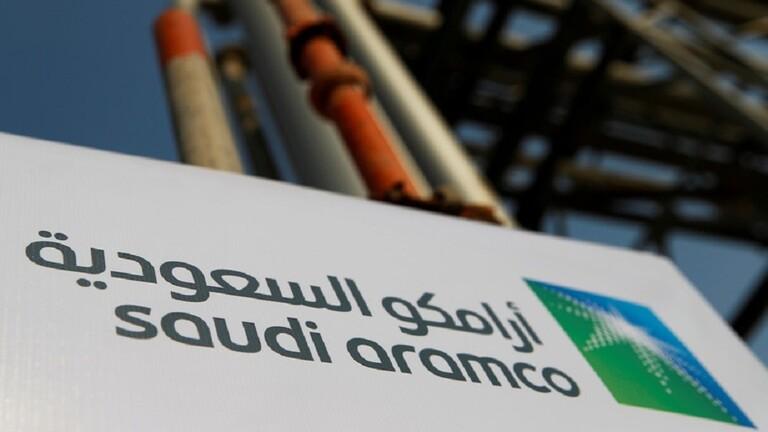 """""""أسوشيتيد برس"""": أرامكو السعودية تواجه ابتزازا إلكترونيا بقيمة 50 مليون دولار بسبب تسريب بيانات"""