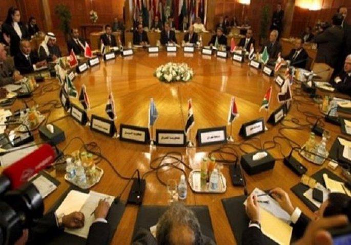 وزراء الإعلام العرب يؤكدون مركزية القضية الفلسطينية
