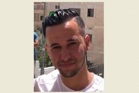 مواجهات في قرية العيسوية بالقدس عقب اعتقال أسير محرر