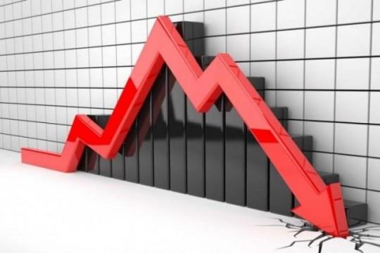 """""""الاحصاء"""": إنخفاض الصادرات والواردات السلعية بـ 13% و7% على التوالي في تموز الماضي"""""""
