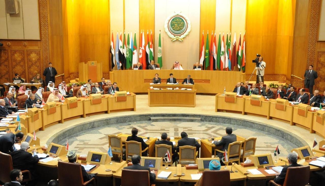 البرلمان العربي يدعو لتشكيل لجنة تقصي حقائق دولية لزيارة سجون الاحتلال والوقوف على الانتهاكات فيها