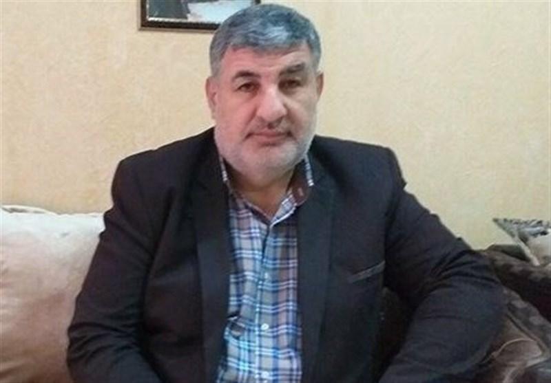 استشهاد أسير سوري محرر برصاص الاحتلال الإسرائيلي في الجولان