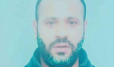"""الاحتلال ينقل الموجه العام لأسرى فتح في سجن """"مجدو"""" للعزل الانفرادي في """"إيشل"""""""