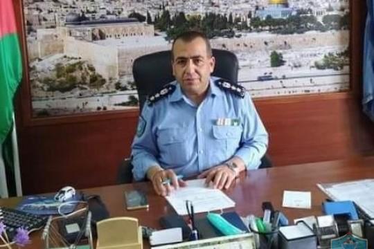 27 عاما على تأسيس الشرطة الفلسطينية.. تطور في الأداء وانجازات مستمرة