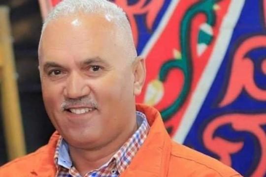 قوات الاحتلال تعتقل رجل أعمال وشابا من بيت لحم