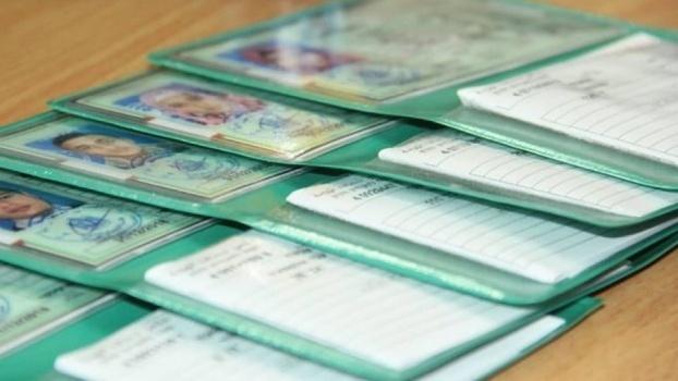 حسين الشيخ: حصلنا على 4 آلاف موافقة للحصول على الهوية وجواز السفر الفلسطيني