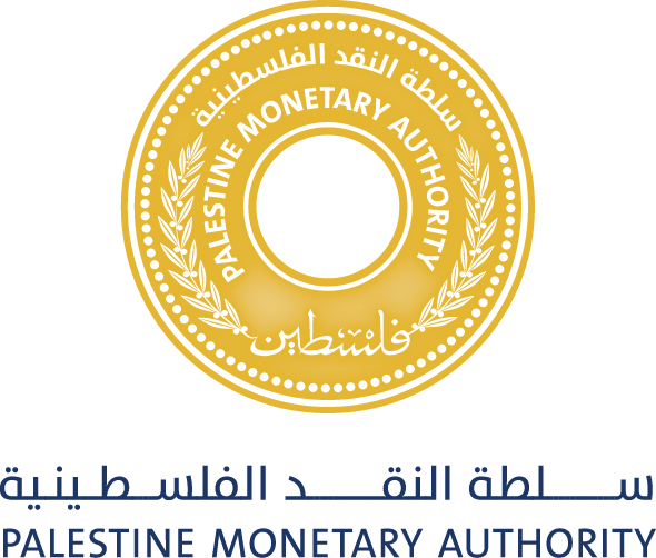 مؤشر سلطة النقد لدورة الأعمال : تحسن طفيف في كل من الضفة الغربية وقطاع غزة
