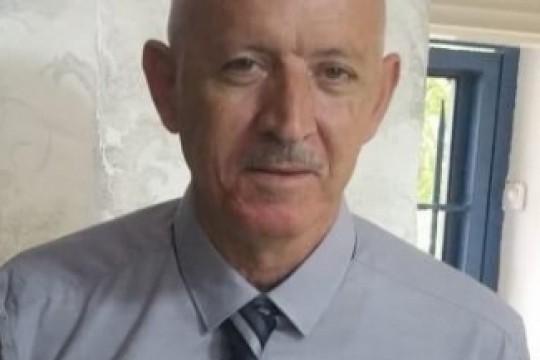 مجلة هندسية بريطانية تنشر مشروع تخرج طالب فلسطيني من حيفا مستوحى من انفجار ميناء بيروت
