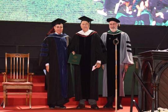 الأسير ناصر ابو حميد  خضع لعملية جراحية لاستئصال ورم في صدره