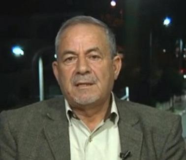 الأسرى الفلسطينيون في عيون إسرائيل: قتلة مخربون أم طلاب حرية؟