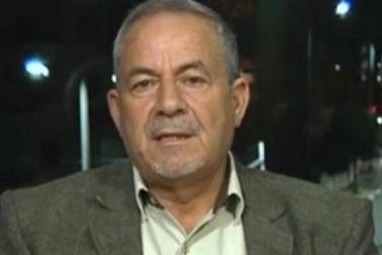 غياب نتنياهو فرصة لترميم العلاقات الأميركية الإسرائيلية