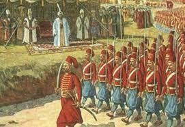 ست حقائق عن الإمبراطورية العثمانية