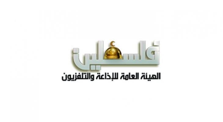 الاحتلال يجدد منع عمل تلفزيون فلسطين في القدس