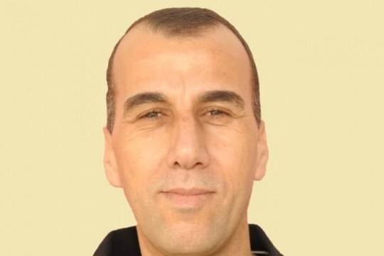 الأسير المقدسي سمير أبو نعمة يدخل عامه الـ 36 في الأسر